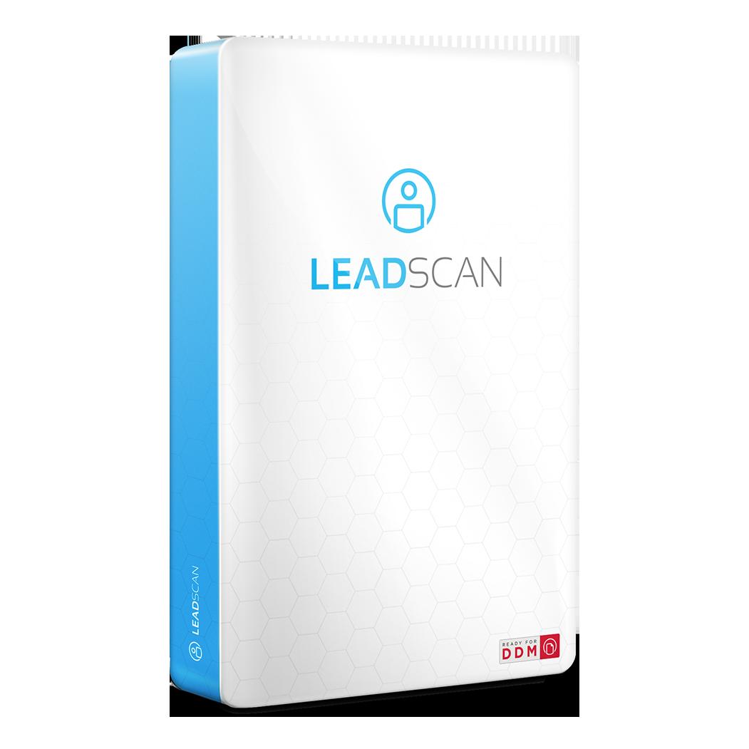 Bannerbox_leadscan_enterprise