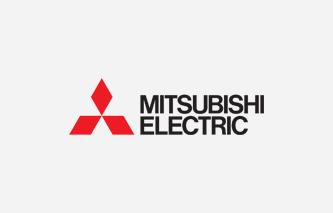 iqme_ref_mitsubishi_01