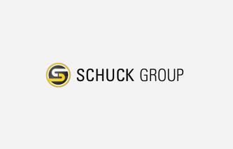 iqme_ref_schuck