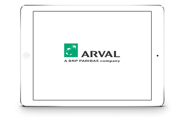 ref_arval