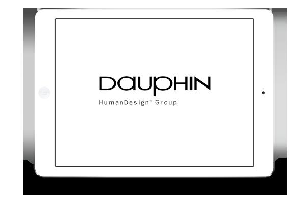ref_dauphin