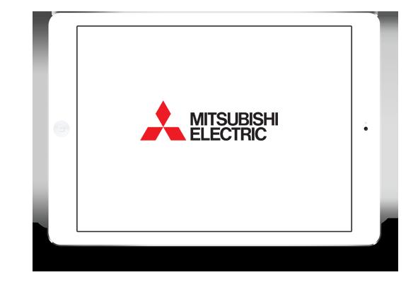 ref_mitsubishi_tablet