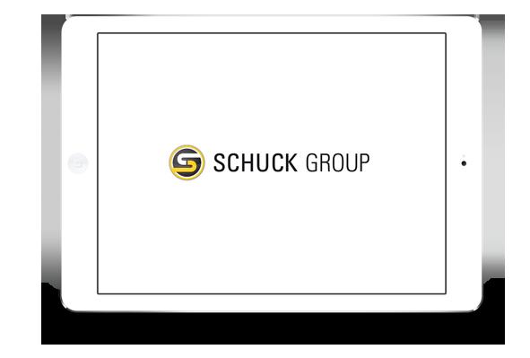 ref_schuck