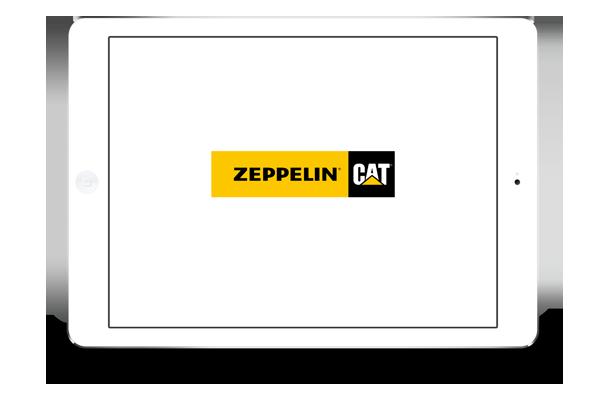 ref_zeppelin